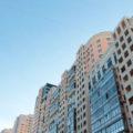 Куда обращаться подрядчикам капремонта жилфонда Москвы