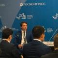 Минстрой поддержит инвесторов в ЖКХ Дальнего Востока