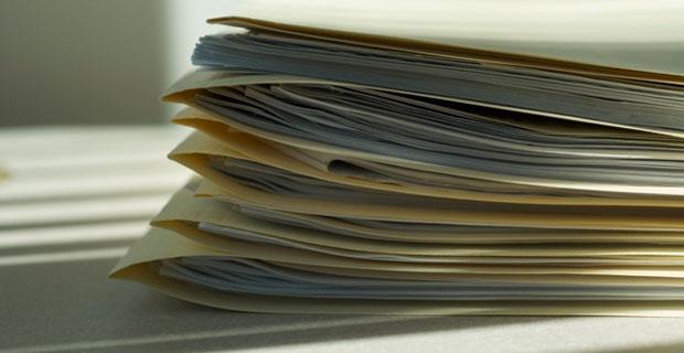 Минстрой разъяснил изменения в законодательных актах ЖКХ