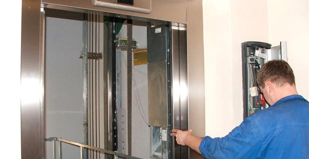 Обсуждение безопасности использования и содержания лифтов