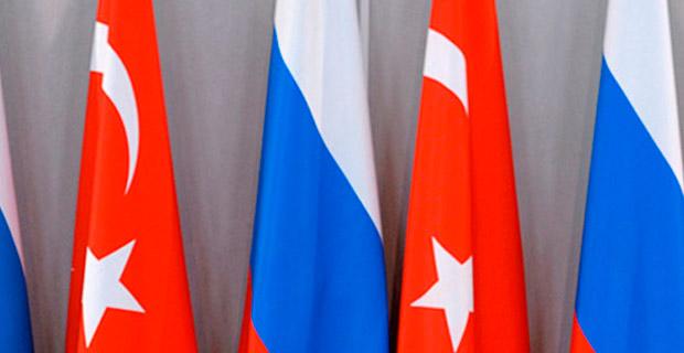 Совместный инвестфонд поддержит турецких строителей в России