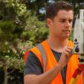 В Минмособлимущество составят рейтинг кадастровых инженеров