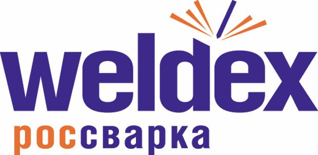 Weldex 2016 - Международную выставку сварочных материалов, оборудования и технологий