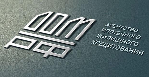 АИЖК заплатит рейтинговому агентству 11 млн рублей