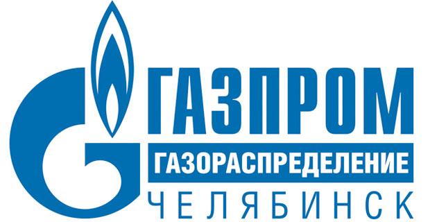 """Челябинский """"Газпром"""", подал иск о банкротстве УК """"Энергосервис"""""""