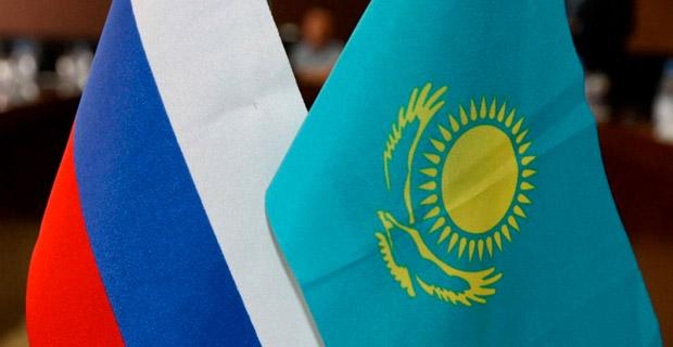 Казахстан поддержал инициативу России и Белоруссии по созданию МТК «Строительство»
