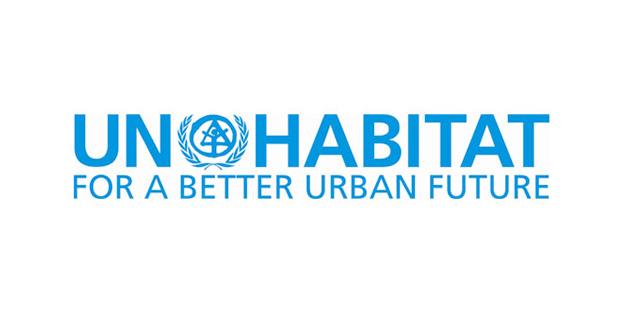 Россия примет участие в международной конференции UN-HABITAT III