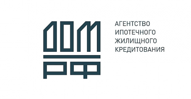 УК АИЖК получила лицензию Банка России