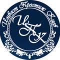 Инвест Престиж Киев - агенство недвижимости