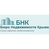 Бюро Недвижимости Крыма - услуги по недвиимости в Крыму