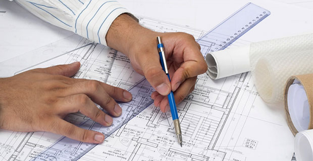 Новый свод правил в сфере строительства высотных зданий вступил в силу