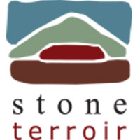 StoneTerroir Natural Stone LTD