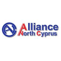 ALLIANCE NC - недвижимость Северного Кипра