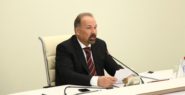 Взнос в фонд долевого строительства составит 1,2% от цены ДДУ