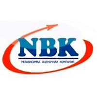 ТОО Независимая оценочная компания NBK