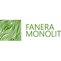 Фанера монолит - Фанера пиломатериалы в Москве и Московской области