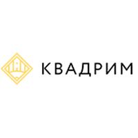 Квадрим - дизайн ремонт квартир Москва