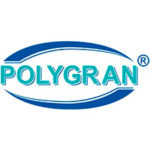 Полигран-М кухонные мойки из искусственного камня POLYGRAN и TOLERO