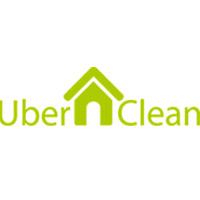 UberClean - уборка Вашей квартиры, коттеджа или офиса в Москве