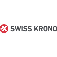 Swiss Krono - ламинат