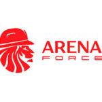 ARENA FORCE - гидроизоляционные материалы, добавоки в бетон